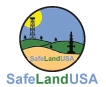 safeland-usa-logo